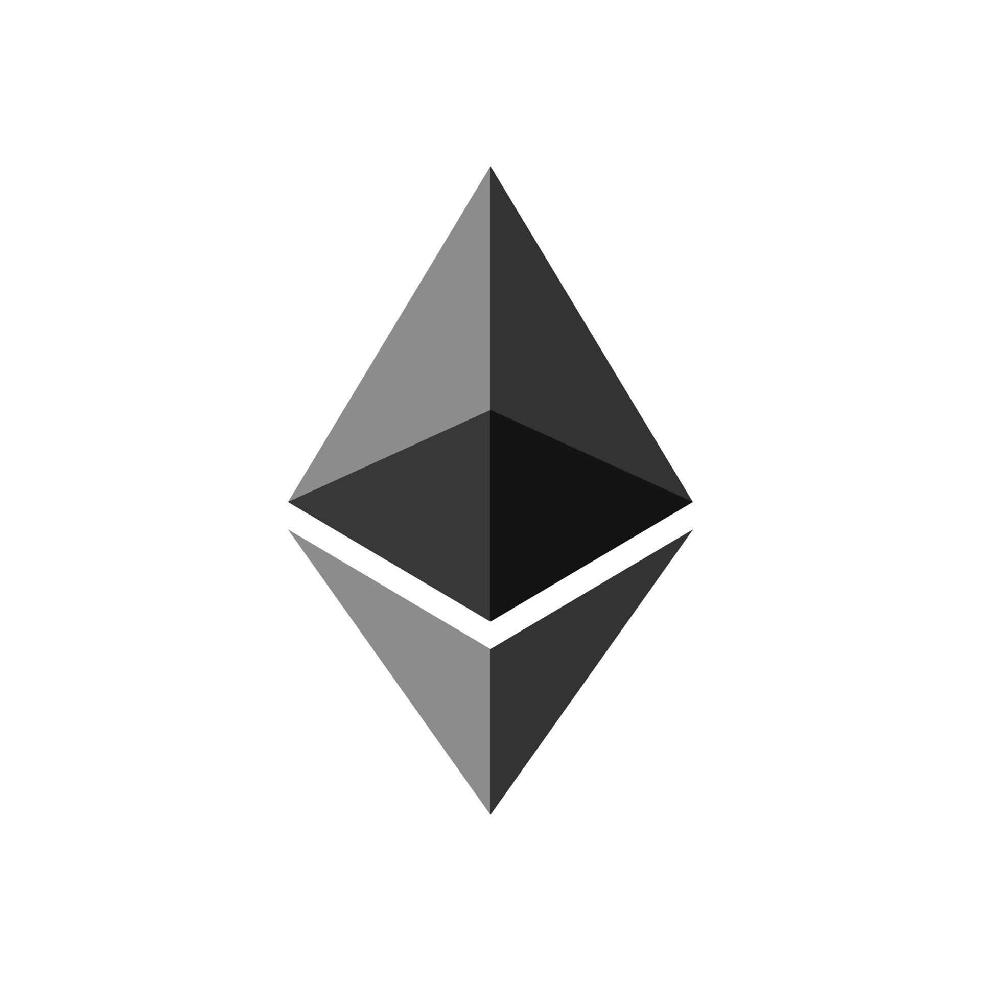 Fpga bitcoin miner schematics
